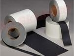 NS45000 Series - Anti Slip Resilient Tape - Black, Grey or Clear