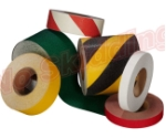 60 Grit Anti Slip Tapes