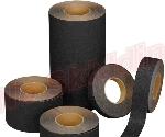 NS5200B Premium Series Anti-Slip High Traction Safety Tape