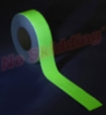 NS4200PH Series-Glow in the Dark Slip Resistant Grit Safety Tape