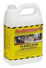 Flexclean Concentrated Electrostatic Cleaner