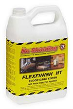 Flexfinish HT